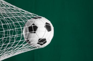 10-Best-Backyard-Soccer-Goals-2020-Reviews