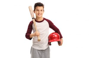 10-Best-Baseball-Bat-for-8-Year-Old