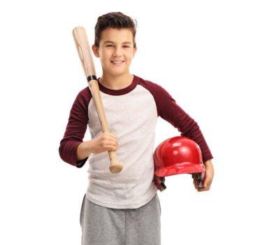 10-Best-Baseball-Bat-for-8-Year-Old