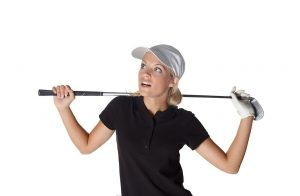 10-Best-Golf-Drivers-for-Women-Reviews