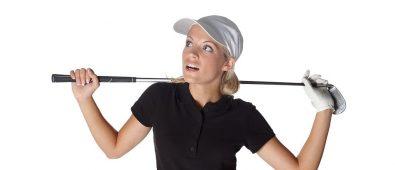 10-Best-Golf-Drivers-for-Women-Reviews