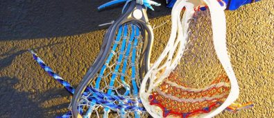 10-Best-Lacrosse-Mesh