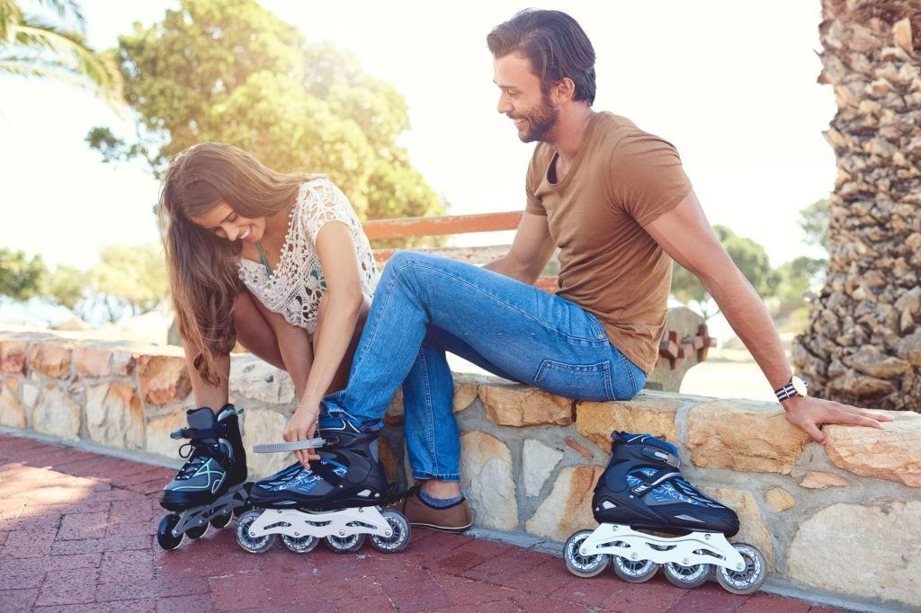 10-Best-Rollerblades-for-Beginners-Reviews