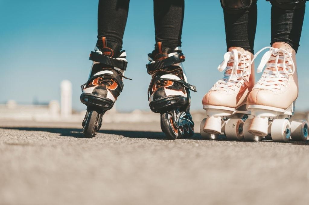 10-Best-Rollerblades-for-Beginners