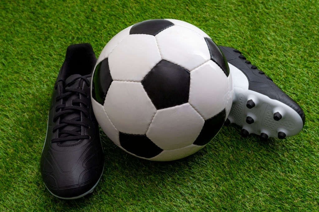 10 Best Turf Soccer Shoes Reviews