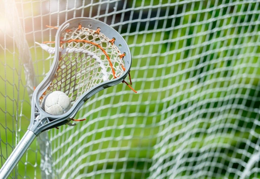 10-Best-Womens-Lacrosse-Sticks-Reviews