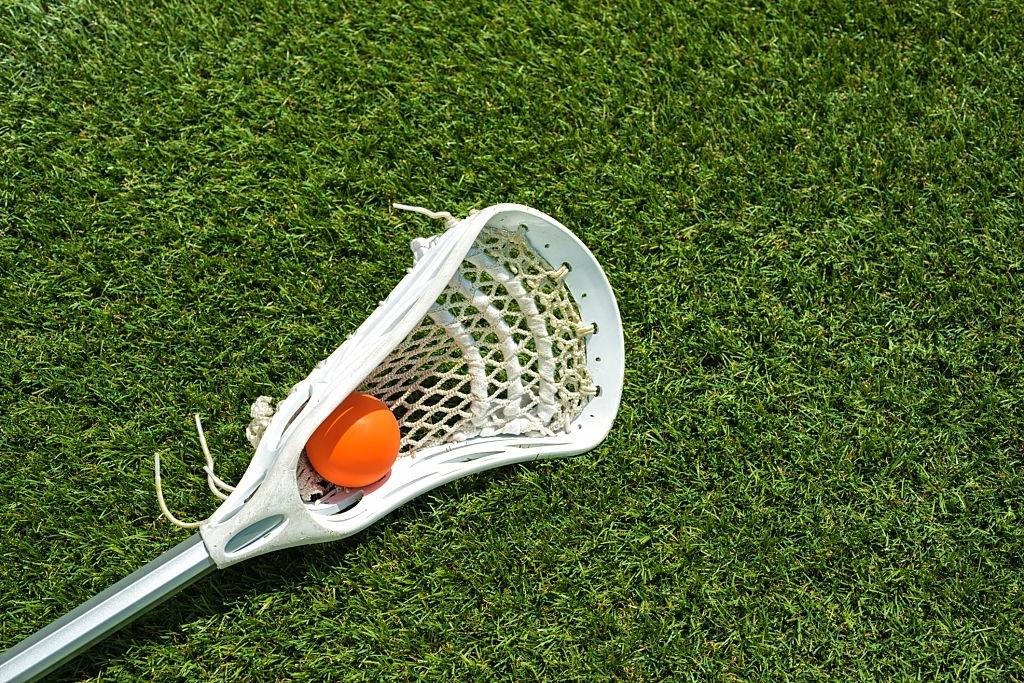10 Best Women's Lacrosse Sticks