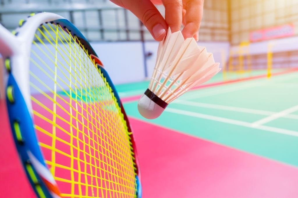 7 Best Badminton Shuttlecocks
