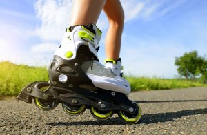 8-Best-Inline-Skates-for-Women-2020-Reviews