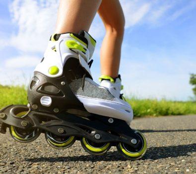 8-Best-Inline-Skates-for-Women-2020-Reviews