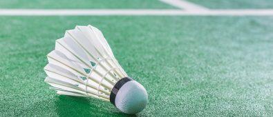 Best-Badminton-Shuttlecocks