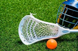 Best Defensive Lacrosse Heads Reviews