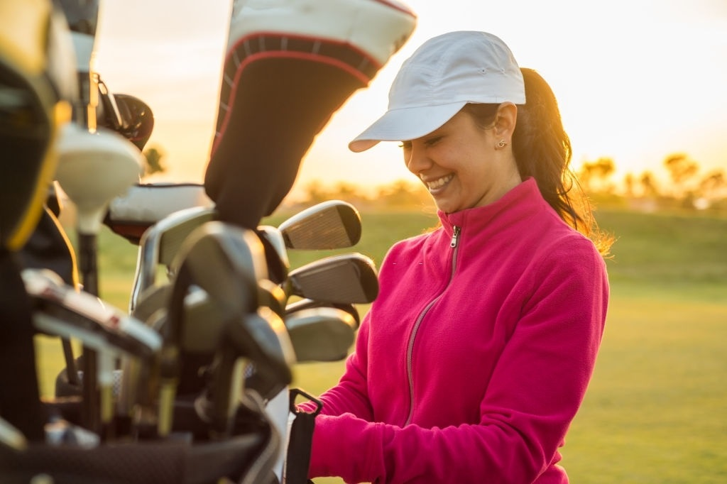 Best-Golf-Drivers-for-Women-Reviews