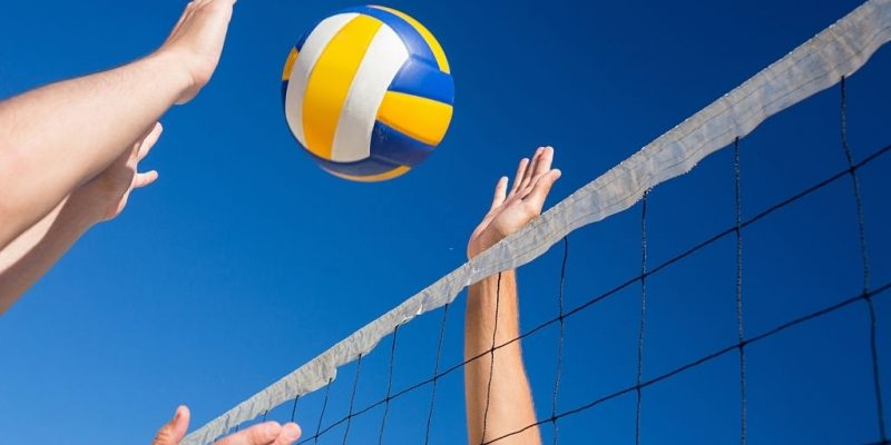 Best-Outdoor-Volleyball-Reviews