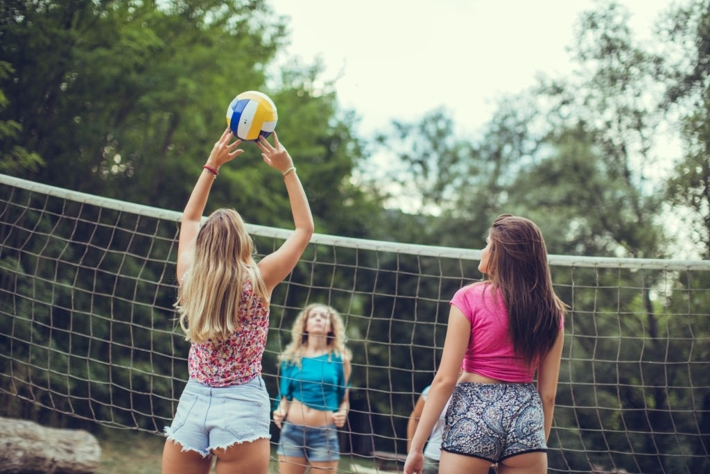 Best-Outdoor-Volleyball