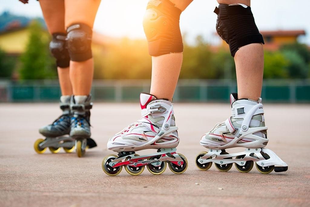 Best-Rollerblades