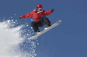 Best-Snowboards-for-Buttering-2020