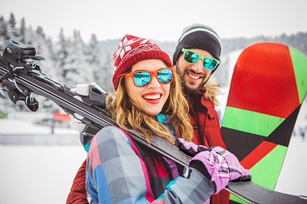 Best-Snowboards-for-Buttering-2020-Reviews