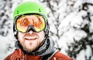 Best-Snowmobile-Goggles
