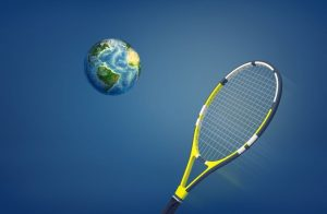 Best-Tennis-Strings-for-Spin-2020-Reviews