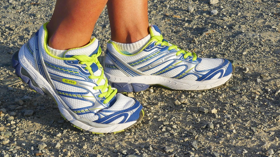 Running Shoes for Metatarsalgia 2020 Reviews