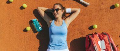 sunglasses for tennis