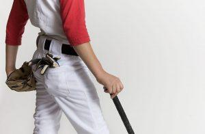 Top 10 Best Baseball Pants Reviews