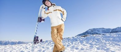 Top-10-Best-Snowboard-Boots-for-Wide-Feet-2020-Reviews