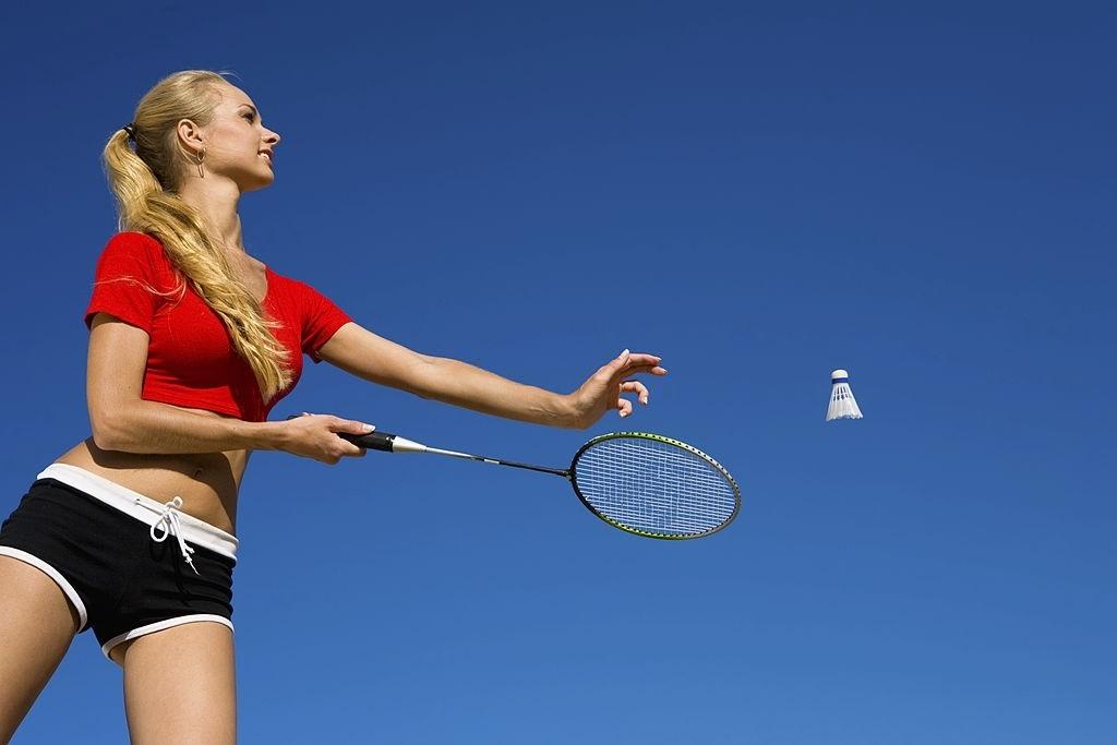 Top 7 Best Badminton Shuttlecocks