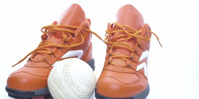 Youth-Baseball-Cleats
