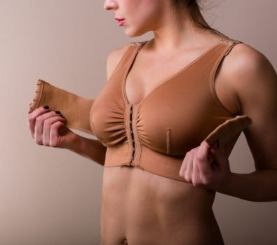 top-10-Best-Bras-for-Saggy-Breasts-Reviews