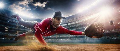 top 10 Best Catchers Mitt 2020