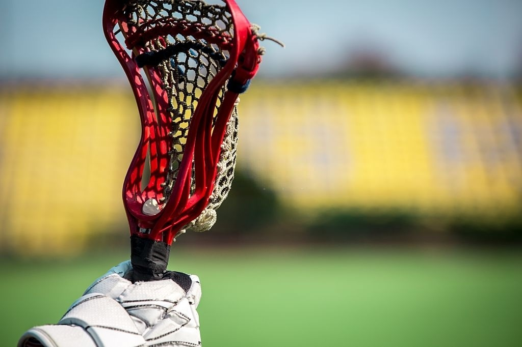 top-10-Best-Defensive-Lacrosse-Heads-Reviews.