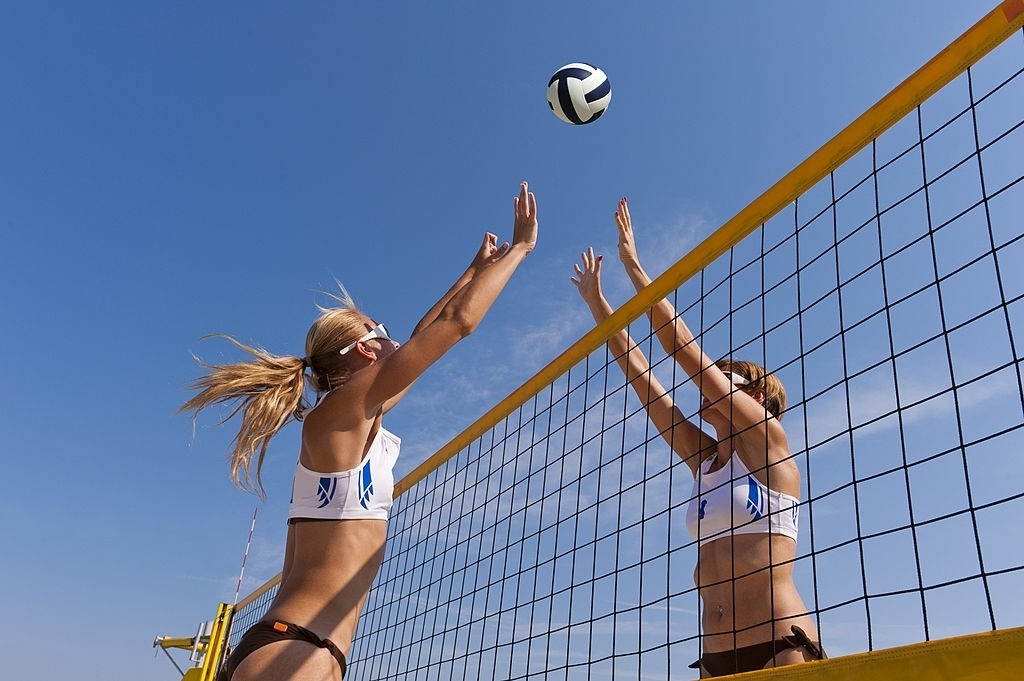 top-10-Best-Outdoor-Volleyball