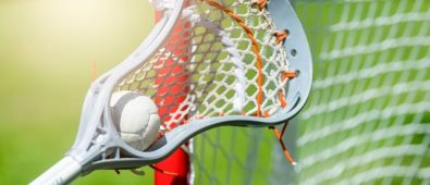 10-Best-Lacrosse-Shafts-For-Attack