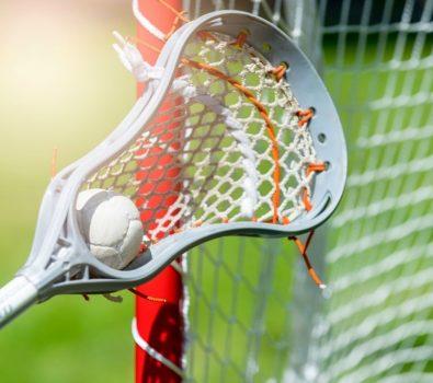 10-Best-Lacrosse-Shafts-For-Attack