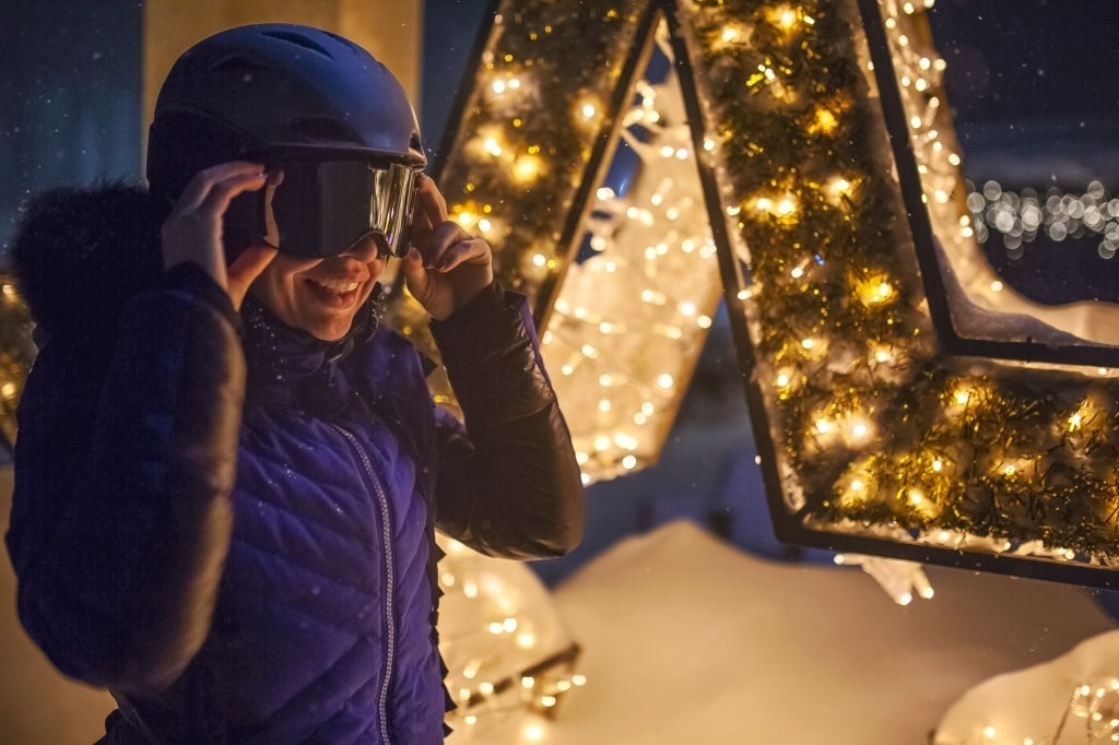 19-Best-Goggles-for-Night-Skiing-Reviews