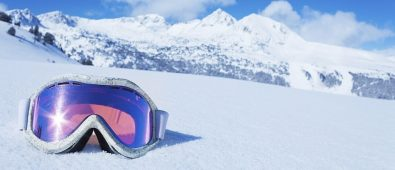 9-Best-Anti-Fog-Ski-Goggles