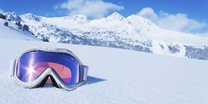 9-Best-Anti-Fog-Ski-Goggles