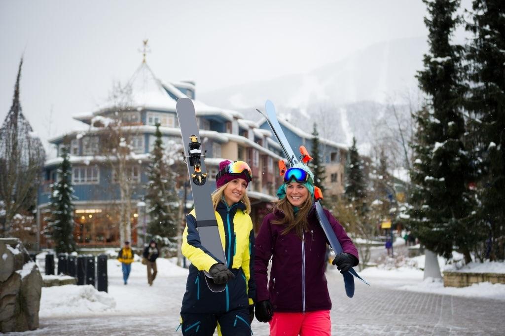 Best Anti Fog Ski Goggles