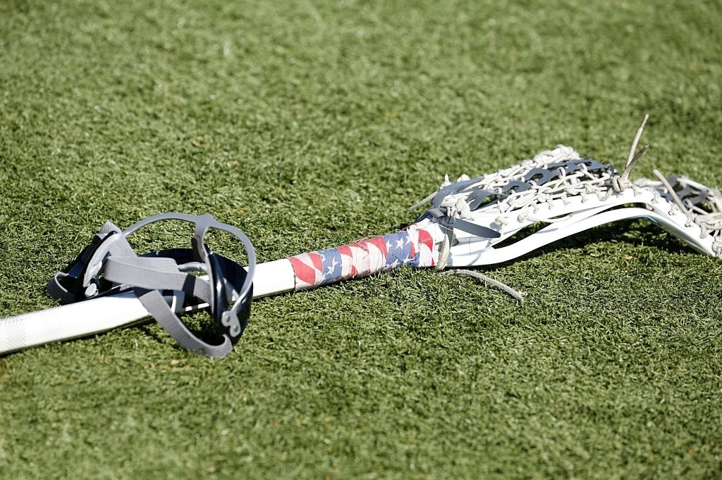 Best-Lacrosse-Shafts-For-Attack