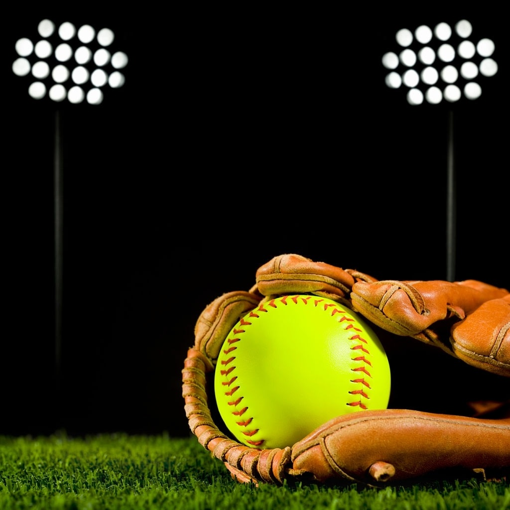 Best-Slow-Pitch-Softball-Gloves