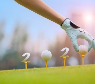 Golf Balls for Women