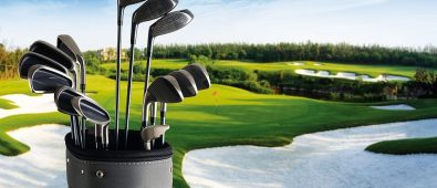 10 Best Driver for Beginners