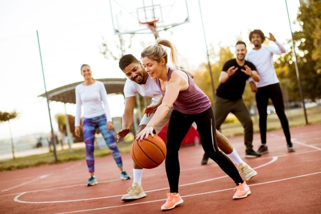 10 Best Grip Basketball Shoes