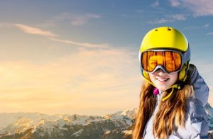 Best Ski Goggles For Flat Light Reviews