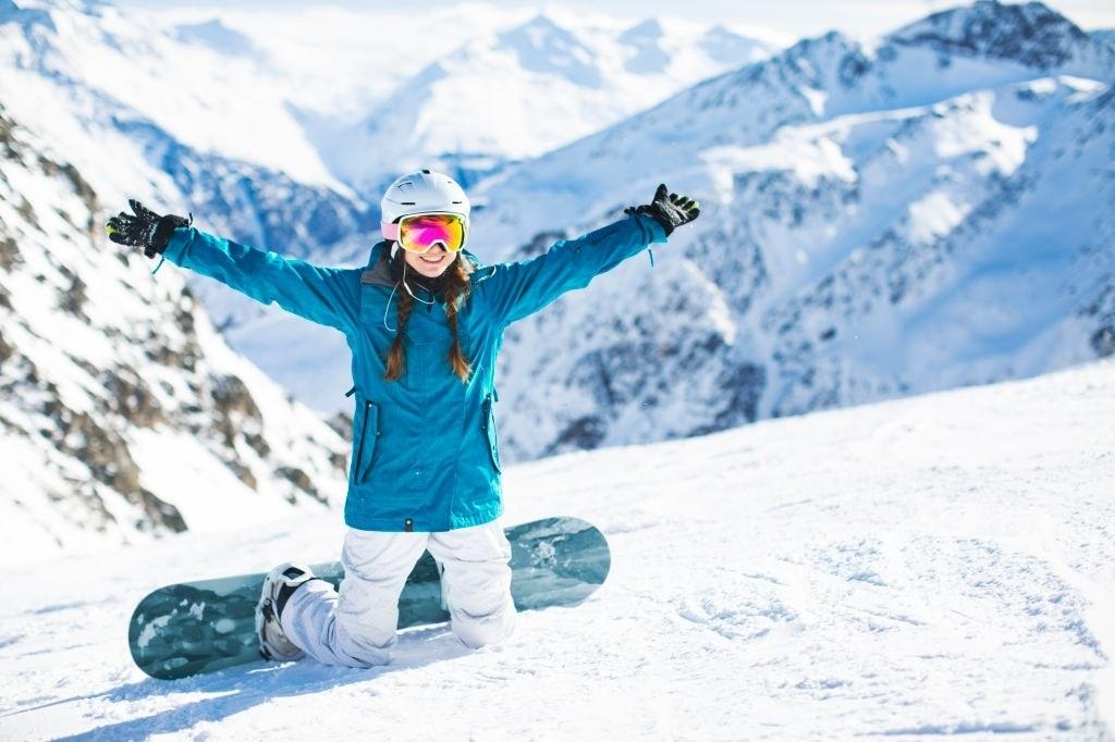 0 Best Ski Goggles For Flat Light Reviews