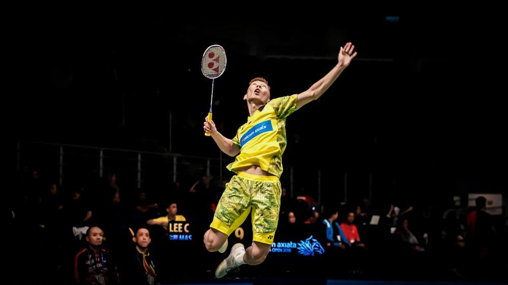 13 Best Badminton Racket