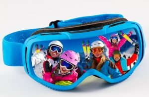 top 10 Best Ski Goggles For Kids