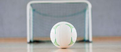 Best Futsal Balls